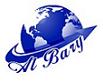 Labary